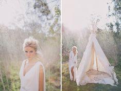 The Wanderer   Burnett's Boards - Daily Wedding Inspiration