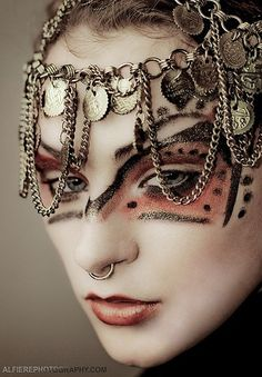 1000+ images about Jewelry on Pinterest