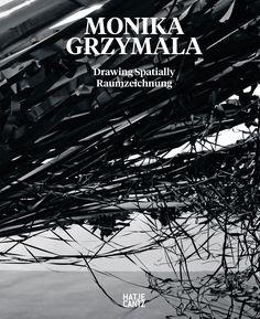 Afbeeldingsresultaat voor monika grzymala