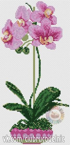 Brilliant Cross Stitch Embroidery Tips Ideas. Mesmerizing Cross Stitch Embroidery Tips Ideas. Learn Embroidery, Cross Stitch Embroidery, Hand Embroidery, Cross Stitch Charts, Cross Stitch Designs, Cross Stitch Patterns, Beading Patterns, Embroidery Patterns, Hobbies And Crafts