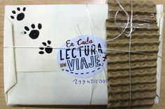 Actividad Biblioteca UNED-TERUEL Paper Shopping Bag, Reusable Tote Bags, Quote, Book, Activities