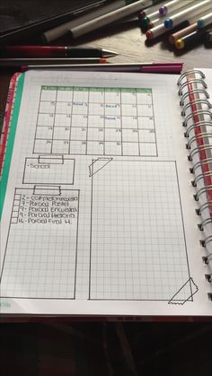I just came across with the idea of starting my own bullet doddled notebook agenda so these are some taking notes patterns i ve seen around and others i came up with – Artofit Bullet Journal School, Bullet Journal 2019, Bullet Journal Notebook, Bullet Journal Ideas Pages, Bullet Journal Inspiration, Journal Pages, Schrift Design, Bullet Journal Lettering Ideas, Journal Themes