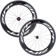 Zipp 808 Firecrest Carbon Tubular Wheelset (Shimano)   Performance Wheels  #CyclingBargains #DealFinder #Bike #BikeBargains #Fitness Visit our web site to find the best Cycling Bargains from over 450,000 searchable products from all the top Stores, we are also on Facebook, Twitter & have an App on the Google Android, Apple & Amazon PlayStores.