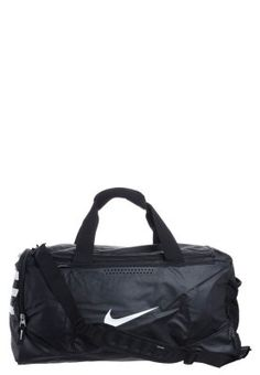 Nike C72 Legend 2.0 Medium Duffle Bag ($65) ❤ liked on Polyvore featuring  bags, handbags, sports bag, nike, nike handbags, sports duffel bag and du…