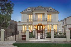 images.realestateview.com.au pics 993 32-Walpole-Street-Kew-VIC-3101-Real-Estate-photo-1-large-5572993.jpg
