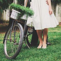 The Wedding One Pager — Intimate Weddings That Go Big On Style Wedding Music, Home Wedding, Wedding Blog, Wedding Styles, Destination Wedding, Wedding Ideas, Fast Fashion, Fashion Hub, Fashion Games