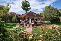 Las Vegas Event And Wedding Photographer