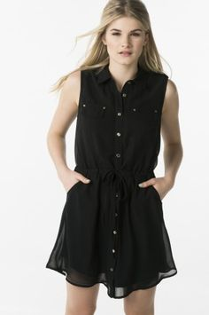 aa16ae19191a Dresses And Rompers for Women