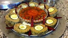 Tunisian Food, African Union, Deserts, Muffin, Breakfast, Recipes, Sauce Tomate, Pains, Portugal
