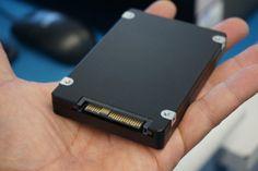 Il y a quelque temps, nous avons découvert que Samsung avait développé un SSD avec une capacité sans précédent, de 15.36TB pour…