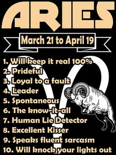 I can spot a liar. Aries Zodiac Facts, Aries Astrology, Aries Quotes, Aries Horoscope, My Zodiac Sign, Pisces, Widder Tattoo, April Aries, Aries Ram