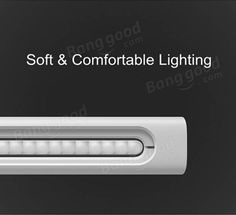 Original Xiaomi LED Smart Table Lamp Dimming Reading Light For Cellphone Sale…