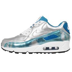 c24d0a54cc226 Air Max 90, Nike Air Max, Running Women, Nike Shoes, Women s Shoes,  Airbrush, Nike Women, Casual Shoes, Running Shoes