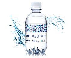 Promotion Water 330 ml bei www.suesswarenversand.de/ unter http://www.suesswarenversand.de/werbegetraenke/promotion+water+330+ml.php?gid=74eace9r1vd4fketqsmsna06e3&vars=YToxOntzOjM6ImNmcyI7Tjt9