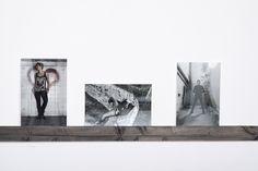 Laparete for @Lucia Zanetti  #photography #portrait #punk