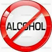 Alcohol: Think Before You Drink on Pinterest | Alcohol Awareness ...