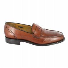 $180 shoes.com Florsheim Men's Cable Shoe