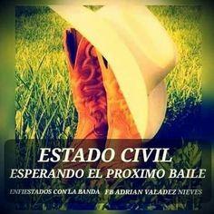 #baile #vaqueros #banda