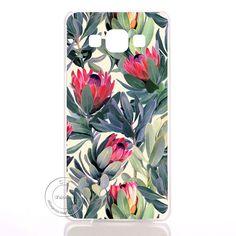 Aliexpress.com: Comprar Datura mandala floral transparente cubierta del caso plástico duro para samsung galaxy s3 s4 s5 mini s6 s7 borde nota 2 3 4 5 de Del teléfono bolsos y estuches fiable proveedores en Shenzhen CY group co., LTD