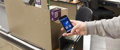 Paiement mobile dans le commerce : la révolution de l'expérience de vente