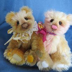 Teddy Bear, Toys, Animals, Art, Activity Toys, Art Background, Animales, Animaux, Clearance Toys