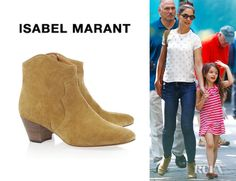 Isabel Marant Dicker - Google Search