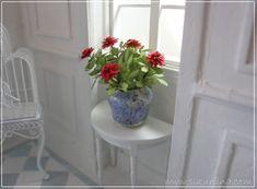 The castle Mermaid's log book: hall interior - Decorating salon Miniature Plants, Miniature Kitchen, Miniature Gardens, Fairy Gardens, Very Nice Pic, Nice Picture, Hall Interior, Dream Doll, Easy Home Decor