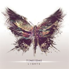 ► Observatory by Tineidae, from the album Lights » http://tympanikaudio.com