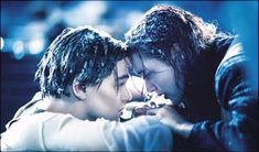 titanic movie | Titanic(230910120634)Titanic_3