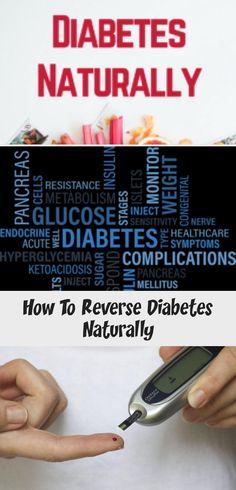 hierve en los síntomas de diabetes en el área de la ingle