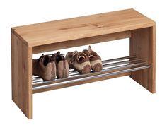 Massiv Möbel | Eckbank Colorado Wildeiche Altholz Mit Echtlederbezug |  Online Kaufen