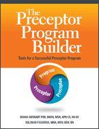The Preceptor Program Builder