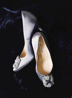f6708a7191d manolo blahnik heels collection  ManoloblahnikHeels Shoes Photo