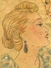 1930s - Marian Azdril - Picasa Web Albums