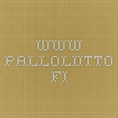 www.palloliitto.fi
