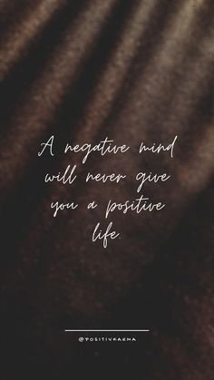 Positive Quotes Wallpaper, Life Quotes Wallpaper, Inspirational Quotes Wallpapers, Best Positive Quotes, Postive Quotes, Happy Quotes, Muse Quotes, Reality Quotes, Words Quotes