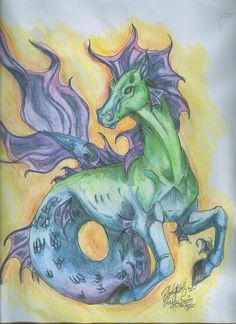 merhorse | SoFurry