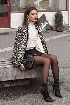 Tips To Help You Sell Your Jewelry Elevate your every OOTD with sleek sock boots Cirelle. Get chic look in our link in bio. Cute Fashion, Look Fashion, Winter Fashion, Fashion Outfits, Womens Fashion, Fashion Tips, Fashion Design, Fashion Trends, Ladies Fashion