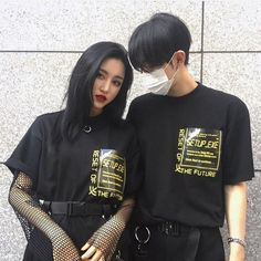 @a.nn.2 #kfashion #Korean #fashion #koreanfashion #korea #ulzzang
