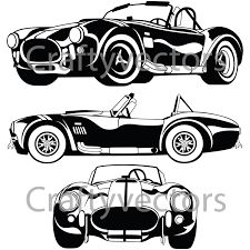 19 best shelby cobra images snakes 427 cobra ac cobra 1965 Shelby Cobra image result for 1967 ac 427 shelby cobra drawing
