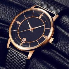 Cheap hombre, Buy Quality hombre casual Directly from China Suppliers:FUNIQUE Mens Watches Top Brand Luxury Rhinstones Mesh Steel Strap Simple Casual Men Quartz Watch Business Wrist Watch Hombre Uganda, Sri Lanka, Sierra Leone, Montenegro, Pinup Art, Cook Islands, Madagascar, Seychelles, Belize