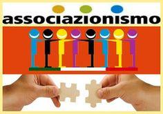 Francesco Colucci: il mio Blog.... ove si scrive di tutto in libertà: Lucca, una Capitale: Associazionismo come motore d...