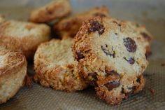 Pour des raisons de santé je dois supprimer la consommation de farines et sucres raffinées, de graisses animales et de laitages pendan...