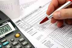 Looking for #accounting services for contractors in london.