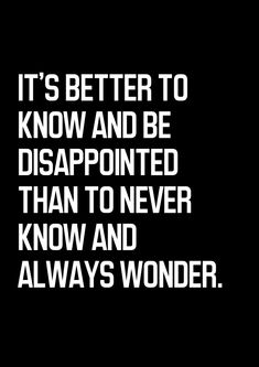 Looking for for real truth quotes?Check out the post right here for perfect real truth quotes inspiration. These enjoyable quotes will brighten your day. Funny Girl Quotes, Life Quotes Love, Motivational Quotes For Life, Funny Quotes About Life, Inspiring Quotes About Life, Wisdom Quotes, Great Quotes, Positive Quotes, Quotes To Live By