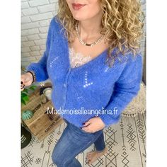 Gilet Mohair, Pull Mohair, Coachella, Pulls, Pullover, Sweaters, Fashion, Boutique Online Shopping, Fashion Ideas
