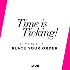 Online Brochure by Avon - Remember is all about the Semi Annual Sale so get your online orders in by midnight tonight 😀 - Avon Brochure, Brochure Online, Direct Sales Tips, Avon Catalog, Avon Online, Avon Representative, Latest Books, On Today, The Body Shop