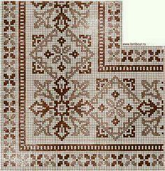 Thrilling Designing Your Own Cross Stitch Embroidery Patterns Ideas. Exhilarating Designing Your Own Cross Stitch Embroidery Patterns Ideas. Cross Stitch Borders, Cross Stitch Rose, Cross Stitch Flowers, Cross Stitch Designs, Cross Stitching, Cross Stitch Embroidery, Cross Stitch Patterns, Pixel Pattern, Crochet Cross
