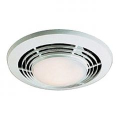 Bathroom Fan With Heater Light 120v Our Products Room Heaters
