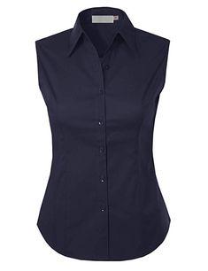 Kurta Neck Design, Professional Wear, Womens Clothing Stores, Office Fashion, Ds, Shirt Blouses, Blouses For Women, Casual Wear, Casual Shirts